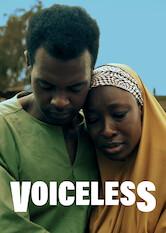 Search netflix Voiceless