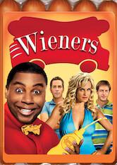 Search netflix Wieners